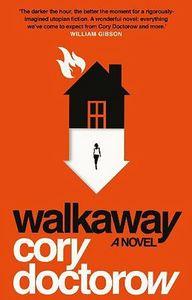 [Walkaway (Product Image)]