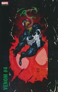 [Venom #4 (Jusko Corner Box Variant) (Product Image)]