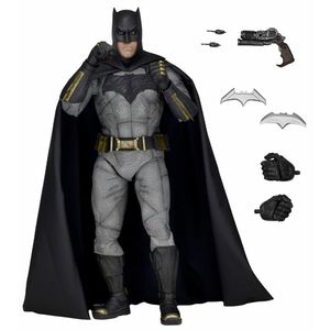 [Batman v Superman: Dawn Of Justice: Action Figure: Batman (Product Image)]