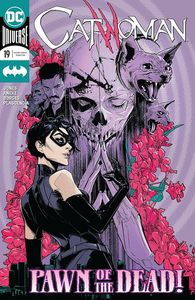 [Catwoman #19 (Product Image)]
