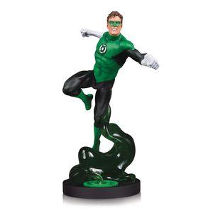 [DC: Designer Series Statue: Green Lantern By Ivan Reis (Product Image)]