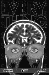 [Everything #2 (Product Image)]
