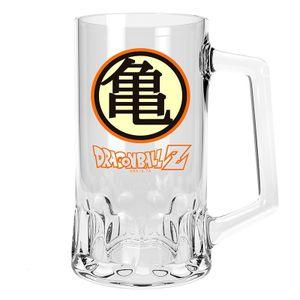 [Dragon Ball: Tankard: Kame (Product Image)]