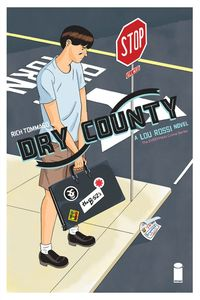 [Dry County: Complete (Product Image)]
