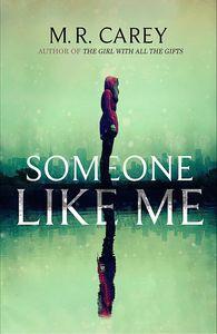 [Someone Like Me (Signed Hardcover) (Product Image)]