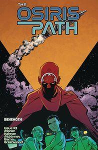 [Osiris Path #3 (Product Image)]
