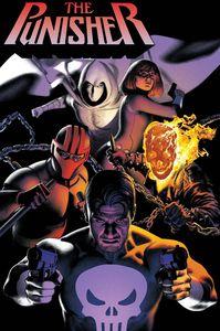 [Punisher #15 (Product Image)]