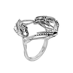 [Game Of Thrones: Dragon Storm Ring (Product Image)]