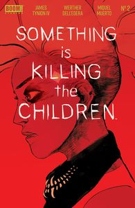 [Something Is Killing The Children #2 (Product Image)]