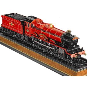 [Harry Potter: Statues: Hogwarts Express (Product Image)]