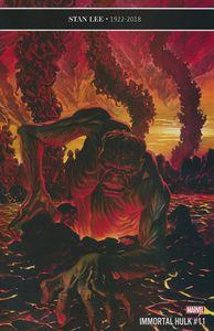 [Immortal Hulk #11 (Product Image)]