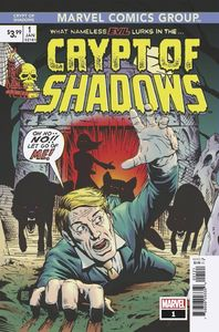 [Crypt Of Shadows #1 (Christopher Variant) (Product Image)]
