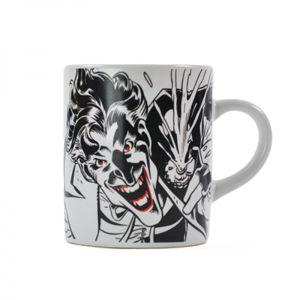[Batman: Mini Mug: The Joker (Product Image)]