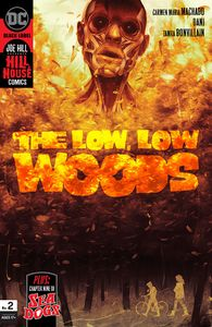 [Low Low Woods #2 (Product Image)]