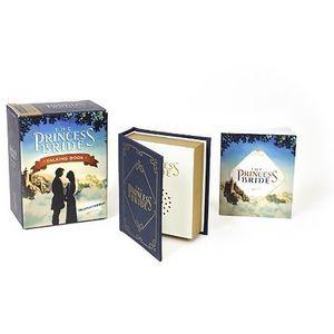 [The Princess Bride Talking Book Kit (Product Image)]