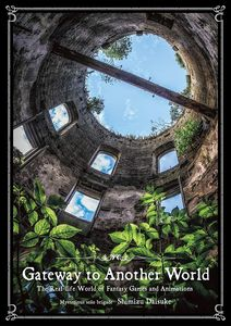 [Gateway To Another World (Product Image)]