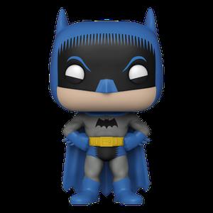 [DC: Pop! Vinyl Comic Cover Figure: Batman: Detective Comics 27 (Product Image)]