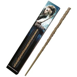 [Harry Potter: Wand In Window Box: Hermione (Product Image)]