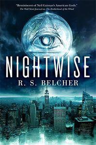 [Nightwise (Product Image)]