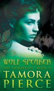 [Wolf-Speaker (Product Image)]