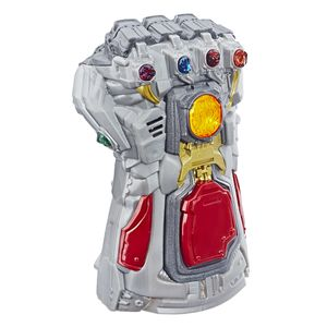 [Avengers: Endgame: Roleplay Toy: Electronic Gauntlet (Product Image)]