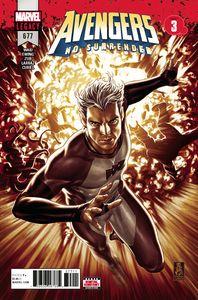 [Avengers #677 (Legacy) (Product Image)]