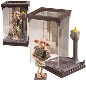 [Harry Potter: Magical Creatures: Dobby (Product Image)]