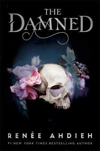 [The Damned (Hardcover) (Product Image)]