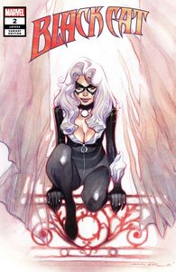 [Black Cat #2 (Coipel Variant Kib) (Product Image)]