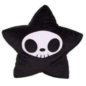 [Tokidoki: Adios Star Pillow (Product Image)]