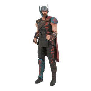[Thor: Ragnarok: Marvel Select Action Figure: Gladiator Thor (Product Image)]