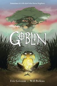 [Goblin (Product Image)]