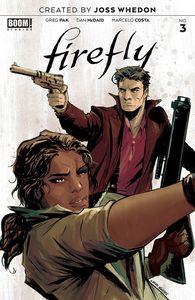 [Firefly #3 (Main) (Product Image)]