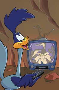 [Looney Tunes #238 (Product Image)]