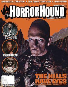 [Horrorhound #66 (Product Image)]