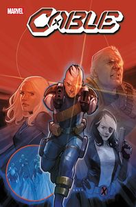 [Cable #10 (Product Image)]