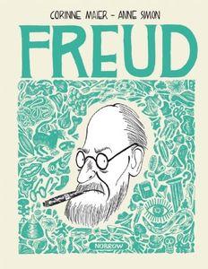 [Freud (Hardcover) (Product Image)]