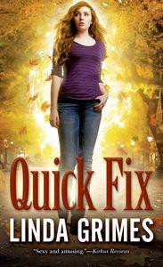 [Quick Fix (Product Image)]