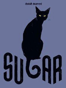 [Sugar (Product Image)]