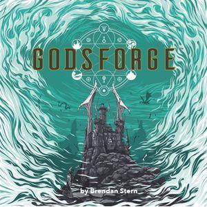[Godsforge (Product Image)]