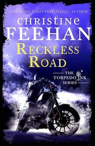 [Reckless Road (Product Image)]