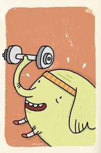 [Adventure Time Comics #24 (Product Image)]