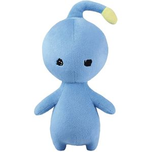 [Final Fantasy: VIII: Plush: PuPu (Product Image)]