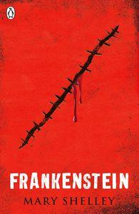 [Frankenstein (Product Image)]