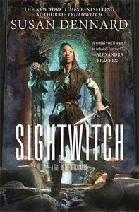 [Sightwitch (Product Image)]