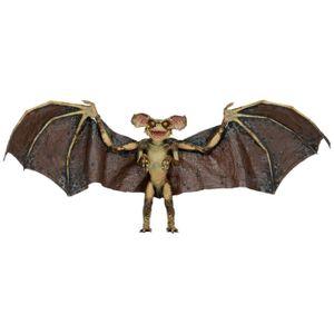 [Gremlins 2: Deluxe Action Figure: Bat Gremlin (Product Image)]