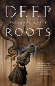 [Deep Roots (Product Image)]