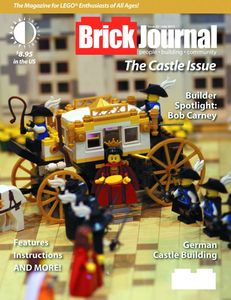 [Brickjournal (Product Image)]