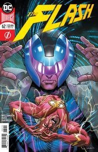 [Flash #62 (Product Image)]
