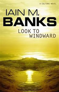 [Look To Windward (Product Image)]